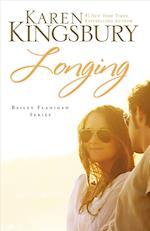 Longing af Karen Kingsbury