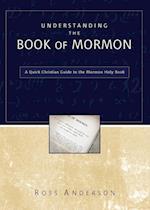 Understanding the Book of Mormon