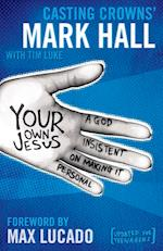 Your Own Jesus Softcover