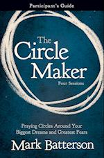 The Circle Maker af Sherry Harney, Mark Batterson