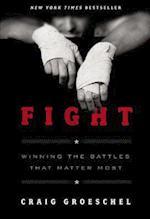 Fight af Craig Groeschel