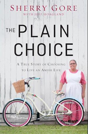 Plain Choice | Softcover