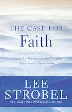 The Case for Faith - 6 Pak