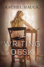 The Writing Desk af Rachel Hauck
