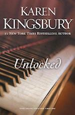 Unlocked af Karen Kingsbury