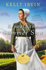 Beneath the Summer Sun (Every Amish Season Novel)