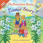 Berenstain Bears and the Easter Story (Berenstain Bears: Living Lights)