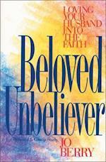 Beloved Unbeliever af J. Berry