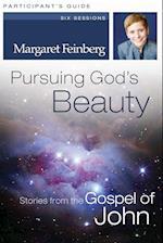 Pursuing God's Beauty