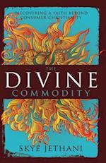 The Divine Commodity