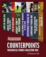 Counterpoints Theological Studies Collection One