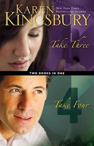 Take Three/Take Four Compilation