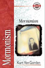 Mormonism (Zondervan guide to cults & religious movements)