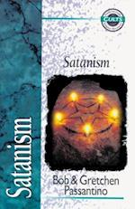Satanism (Zondervan guide to cults & religious movements)