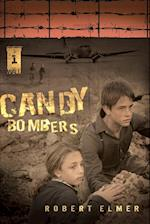 Candy Bombers (The Wall)