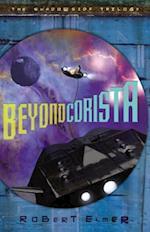 Beyond Corista (Shadowside Trilogy)