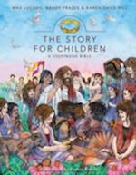 The Story for Children (The Story)