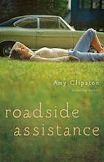 Roadside Assistance af Amy Clipston