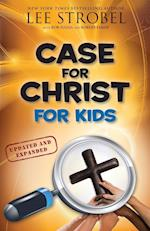 Case for Christ for Kids (Case For Christ for Kids)