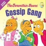 The Berenstain Bears' Gossip Gang af Mike Berenstain, Jan Berenstain