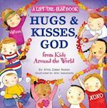 Hugs and Kisses, God af Miki Sakamoto, Allia Zobel Nolan