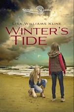 Winter's Tide (Sisters in All Seasons)