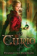 Curio (Blink)