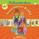 The Berenstain Bears Treat Others Kindly (Berenstain Bears)
