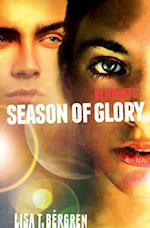 Season of Glory (REMNANTS)