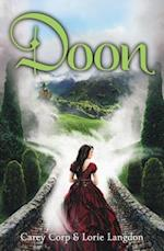 Doon (A Doon Novel)