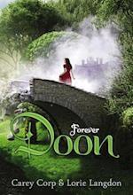 Forever Doon (A Doon Novel)