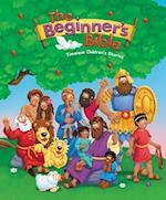 The Beginner's Bible (The Beginner's Bible)