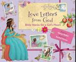 Love Letters from God (Love Letters from God)