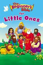 The Beginner's Bible For Little Ones (The Beginner's Bible)