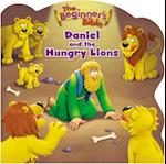 The Beginner's Bible Daniel and the Hungry Lions (The Beginner's Bible)