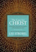 The Case for Christ (Case for)