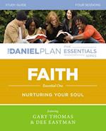 Faith Study Guide af Dee Eastman, Gary L. Thomas