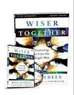 Wiser Together, Study Guide