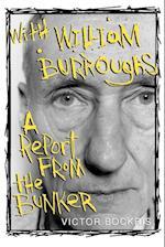With William Burroughs