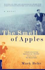 The Smell of Apples