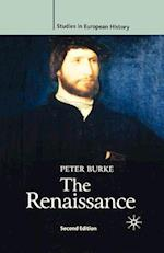 The Renaissance, Second Edition (Studies in European History Paperback)