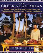 Greek Vegetarian