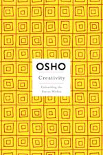 Creativity (Insights for a New Way of Living)