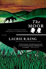 Moor (A Mary Russell Mystery)
