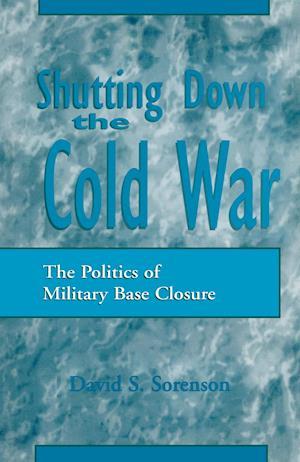 Shutting down the Cold War