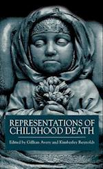Representations of Childhood Death