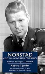 Norstad