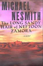 Long, Sandy Hair of Neftoon Zamora af Michael Nesmith
