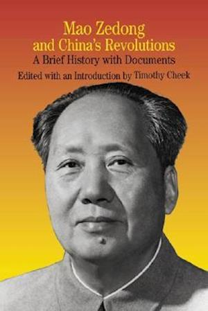 Mao Zedong China's Revolution