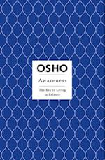 Awareness (Insights)